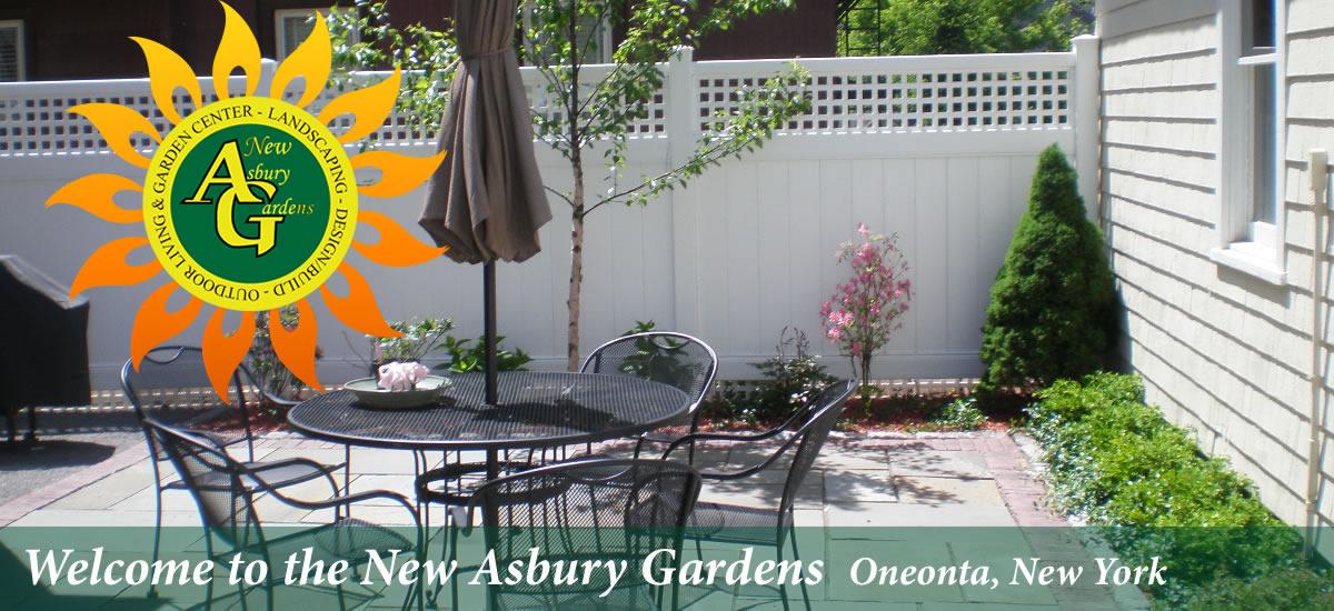 asbury gardens employment garden ftempo